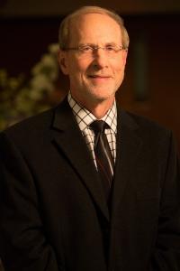 Photo of Jeffrey F. Minteer, M.D.