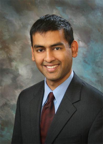 Doctor Nahata