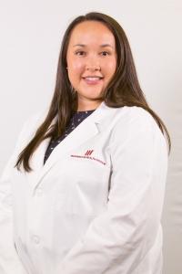 Photo of Sara Casile, M.D.