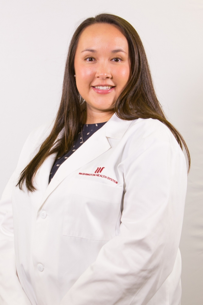 Photo of Sara Casile, M.D.