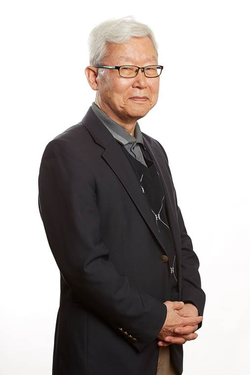 Photo of Yong D. Cho, M.D.