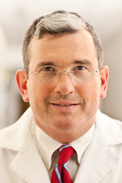Photo of Michael Felix, M.D.