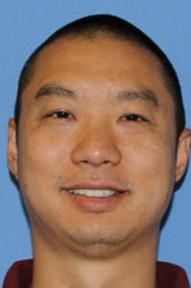 Photo of Jonhan Ho, M.D.