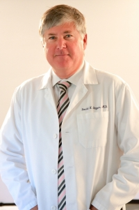 Photo of David Stapor, M.D.
