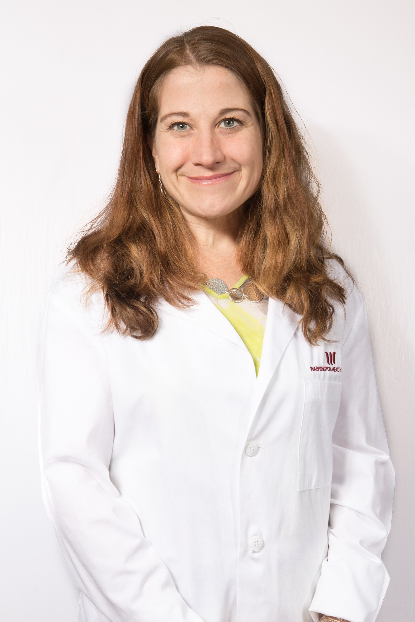 Photo of Richelle C. Sommerfield, M.D.