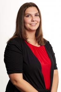 Photo of Lauren O'Brien, M.D.
