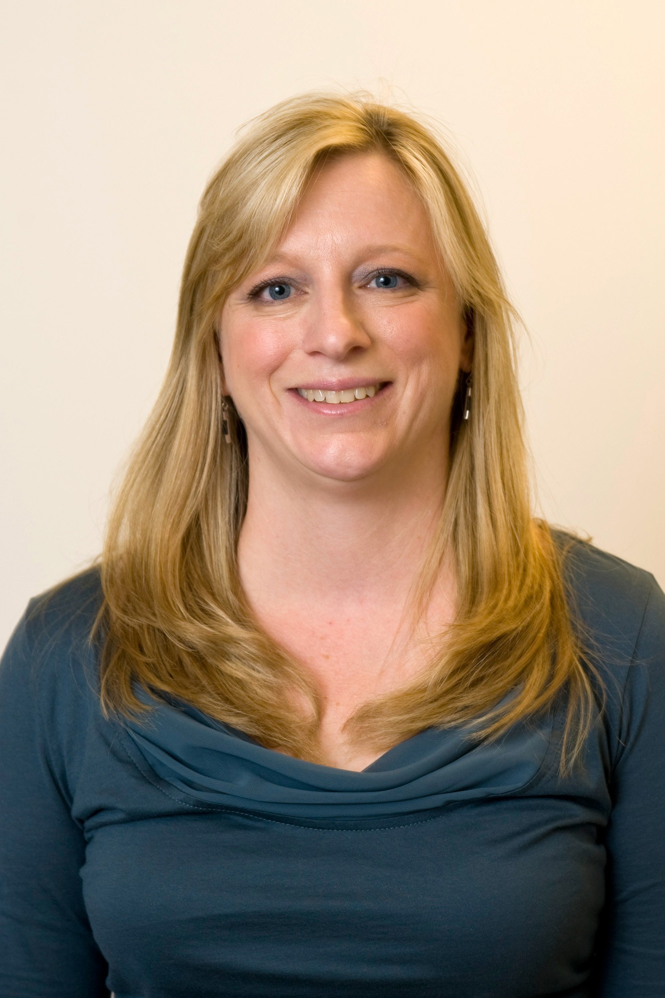 Photo of Christa M. Malinak, M.D.