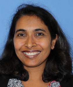 Photo of Hemlata Moturi, M.D.