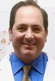 Doctor Spatz