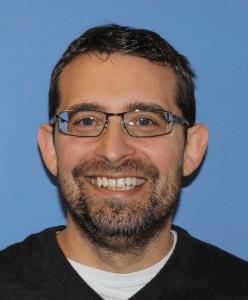Photo of Doctor Joseph DiPietro