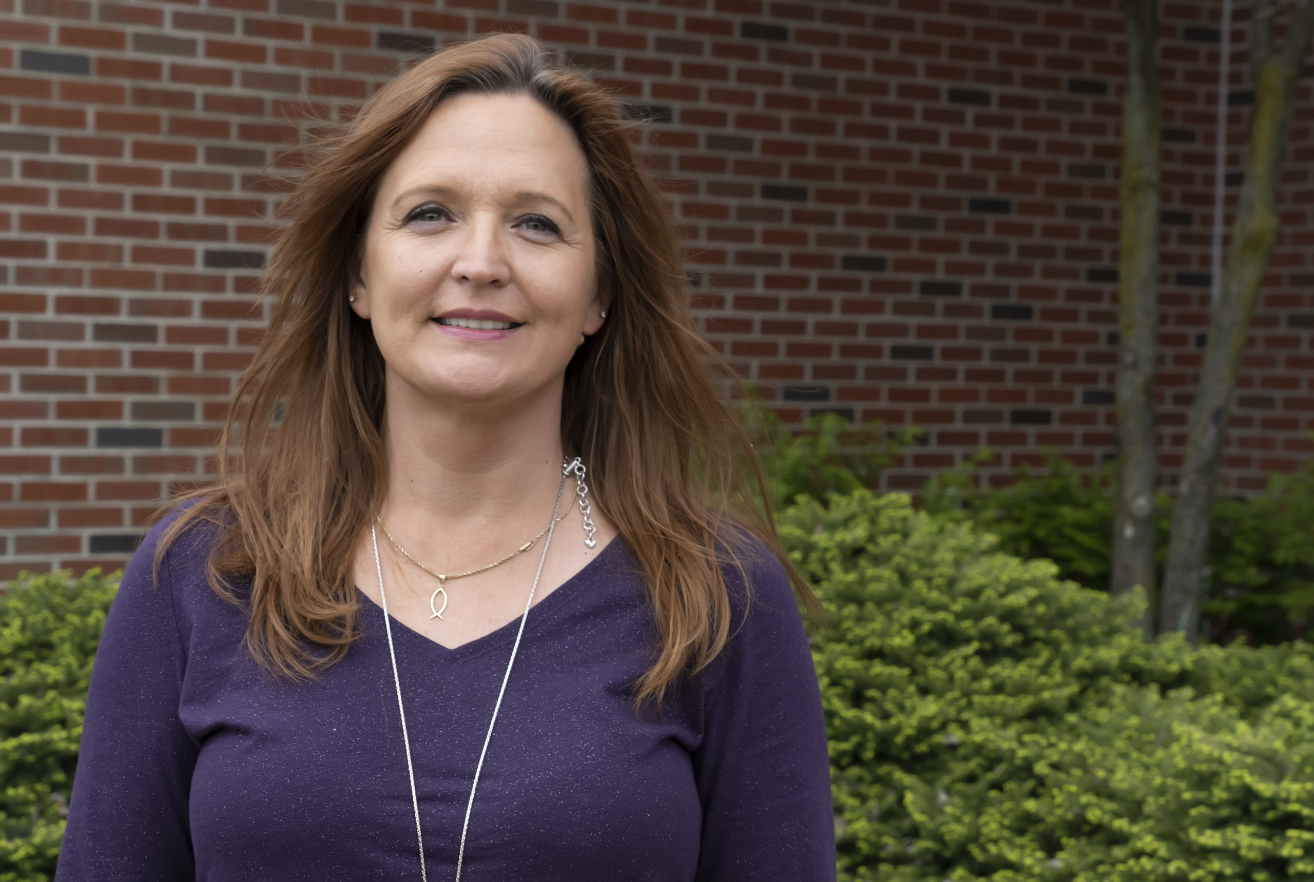 Carolyn Loew RN, BSN