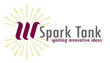 Sparking Improvements in our Health System
