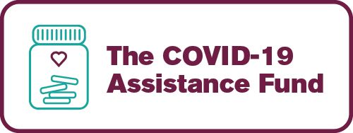 The COVID-19 Assistance Fund